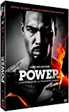 Power-Saison 3
