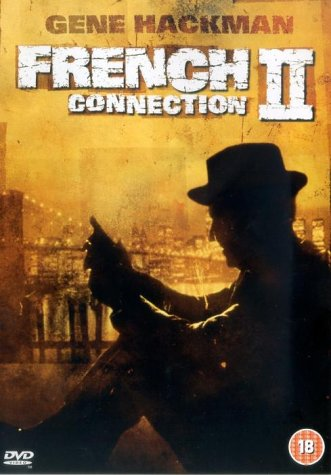 french-connection-ii-dvd