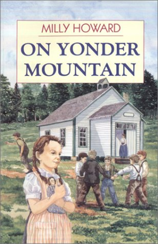 On Yonder Mountain Grd 1-2 (English Skills for Christian Schools Series) -