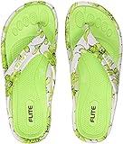 #7: FLITE Women's Flip-Flops