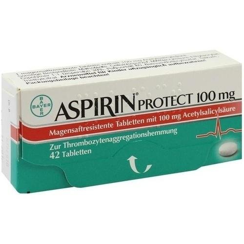 aspirin-protect-100-mg-tabletten