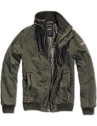 32490c73a8fa Suchergebnis auf Amazon.de für  Brandit - S   Jacken   Jacken ...