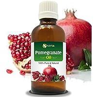 Granatapfel Öl (Punica granatum) 100% natürlichen Pure Träger Öl 15ml preisvergleich bei billige-tabletten.eu