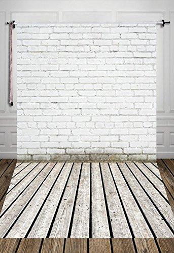 coloc-photor-150300cm-mur-de-briques-photographie-toile-de-fond-mince-tissu-impression-de-fond-pour-