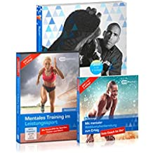Mentaltraining Starter-Paket: Der perfekte Einstieg in professionelles Mentaltraining