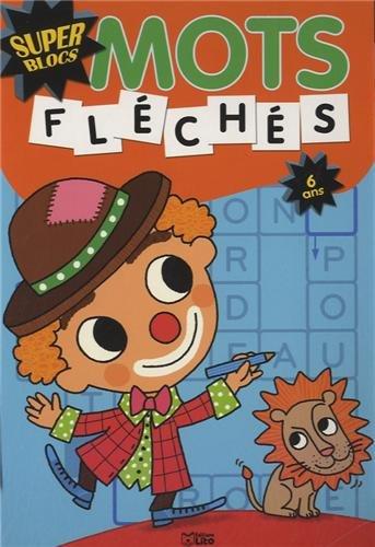super-blocs-mots-flchs-ds-6-ans