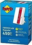 AVM FRITZ!WLAN Repeater 450E - 3