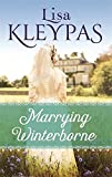 Marrying Winterborne (The Ravenels)