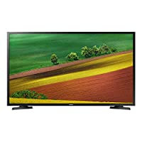 Samsung 32N5300 32 Inch FHD Smart LED TV - Black