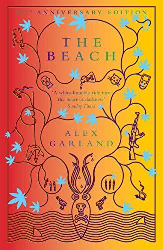 The Beach (English Edition) - Rough Thailand Guides