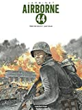 Airborne 44 (Tome 7) - Génération perdue (French Edition)