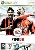 FIFA 09 [EA Classics] [Importación alemana]
