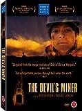 Devil's Miner (Spanish) (Ws kostenlos online stream