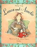 Laura und Amelie