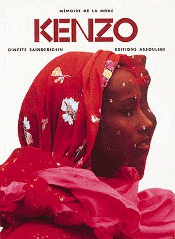 kenzo-universe-of-fashion