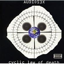 Cyclic Law of Death