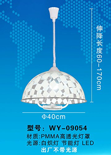 Mahjong-lamp-lifter-light-telescopic-lamp-chandeliers-to-simple-and-modern-rural-Chinese-living-room-kitchen-bedroom-lighting-WY-09054-lift-lights-not-bulb