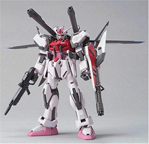 mbf-02-strike-rouge-iwsp-gunpla-hg-high-grade-gundam-seed-1-144