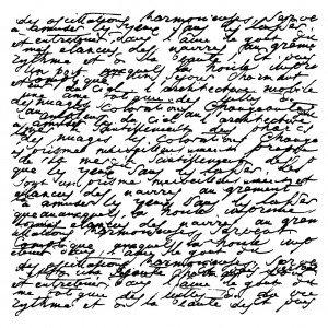 artemio-tipo-k-manuscript-sello-de-madera