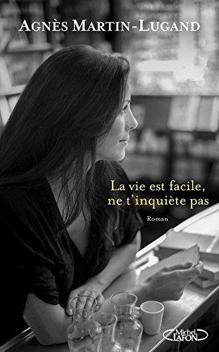 """<a href=""""/node/90664"""">La vie est facile, ne t'inquiète pas</a>"""