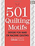 Amazon Quilting Machines - Best Reviews Guide