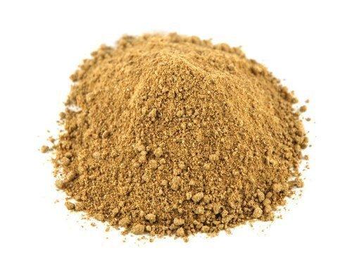 dry-mango-powder-100g-free-uk-post-amchoor-amchur-powder-powdered-mango-dried-mango