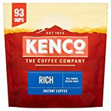 Kenco Rich Instant Coffee Refill, 150g