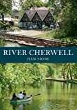 River Cherwell (English Edition)