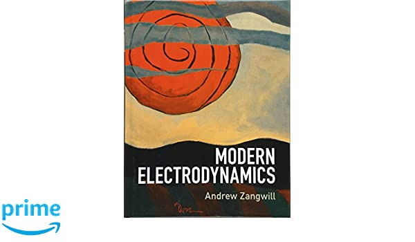 Buy modern electrodynamics book online at low prices in india buy modern electrodynamics book online at low prices in india modern electrodynamics reviews ratings amazon fandeluxe Image collections