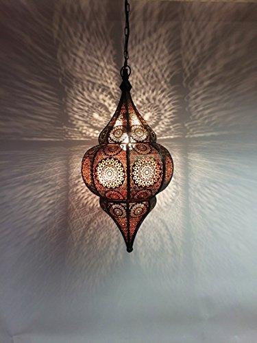 Lieferadresse Deutschland Amazon Schweiz Orientalische Lampe