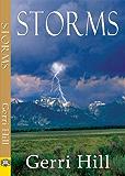 Storms (English Edition)