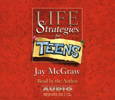 life-strategies-for-teens