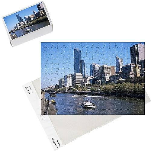 photo-jigsaw-puzzle-of-city-skyline-and-the-yarra-river-melbourne-victoria-australia-pacific
