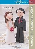 Sugar Brides & Grooms (Twenty to Make)