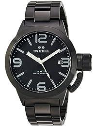 TW Steel CB211 Armbanduhr - CB211