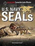 U.S. Navy Seals (Military Power)