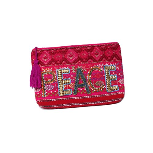 ale-by-alessandra-womens-peace-of-cake-hand-embroidered-beaded-clutch-pink-one-size