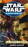 Star Wars - La Force unifiée