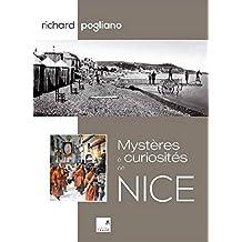 Mystères et Curiosités de Nice