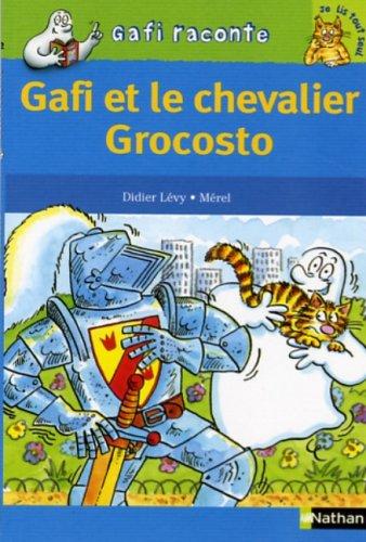 """<a href=""""/node/41503"""">Gafi et le chevalier grocosto</a>"""
