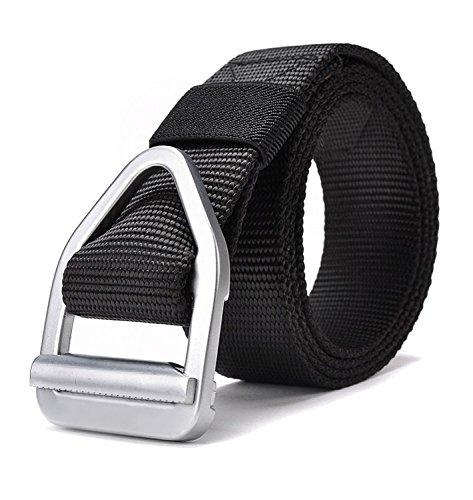 liqy-nylon-stile-casuale-rampicante-esterno-degli-uomini-tessitura-fibbia-della-cintura