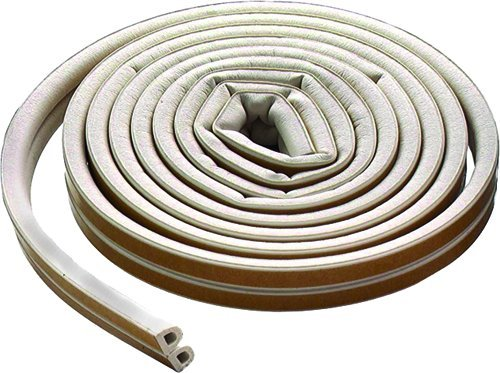 m-d-products-17ft-white-extreme-temperature-d-profile-weather-stripping-63628