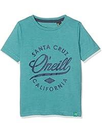 O'Neill garçon Surf Cruz t-shirts