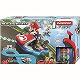 Carrera 20063014 – First Mario Kart - 7