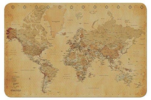 personalizada-mouse-pads-raton-para-videojuegos-vintage-mapa-del-mundo-1-juego-alfombrillas-gamers-e