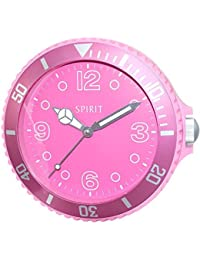 Spirit - girl's Watch - 908-4001