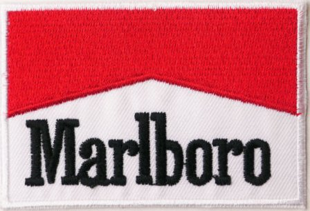 marlboro-ecusson-brode-badge-patch-x-75-cm-x-5-cm-coudre-ou-thermocollant