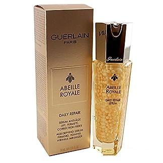 Guerlain 60972 – Crema antiarrugas