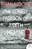 Image de The Lonely Passion of Judith Hearne (Harper Perennial Modern Classics)