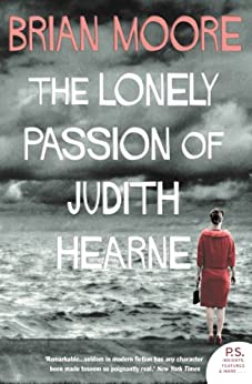 The Lonely Passion of Judith Hearne (Harper Perennial Modern Classics) by [Moore, Brian]